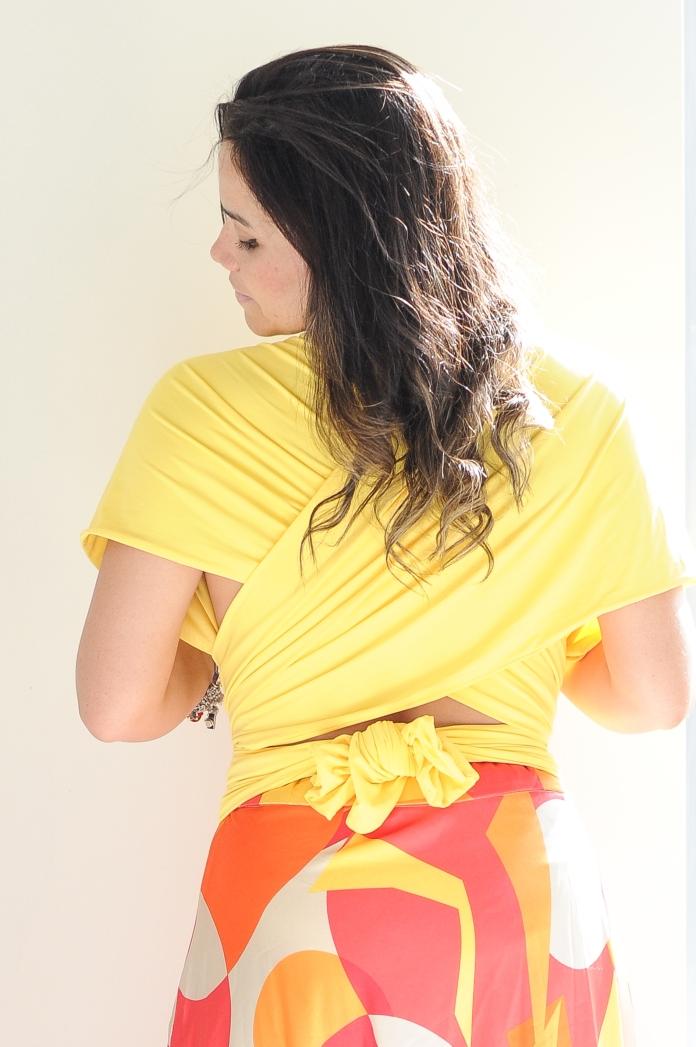 yellowbody-6
